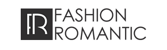 Fashion Romantic – Sklep on-line