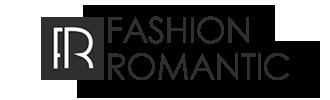 Fashion Romantic – Sklep on-line